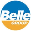 Picture for Brand Belle Group