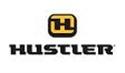 Picture for Brand Hustler