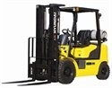 Picture for category Forklifts