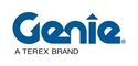Picture for Brand Genie Lift
